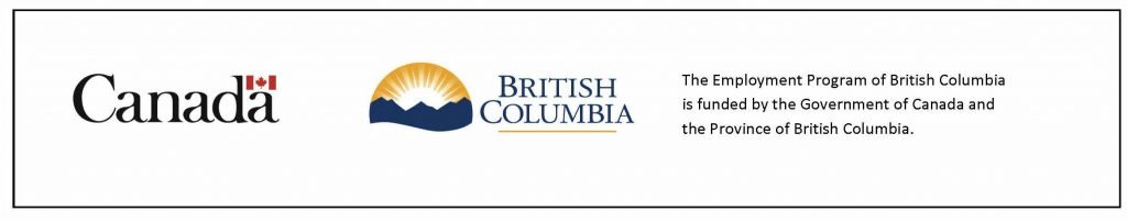 canada-bc-lockup-mark-and-funding-acknowledgement-tagline